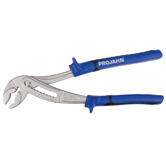 Abisolierzange 160 mm PROJAHN Made in Germany